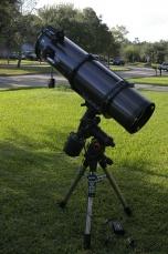 "CGGEM Orion 10"""