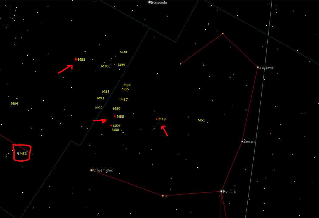 2021-06-Messier.jpg