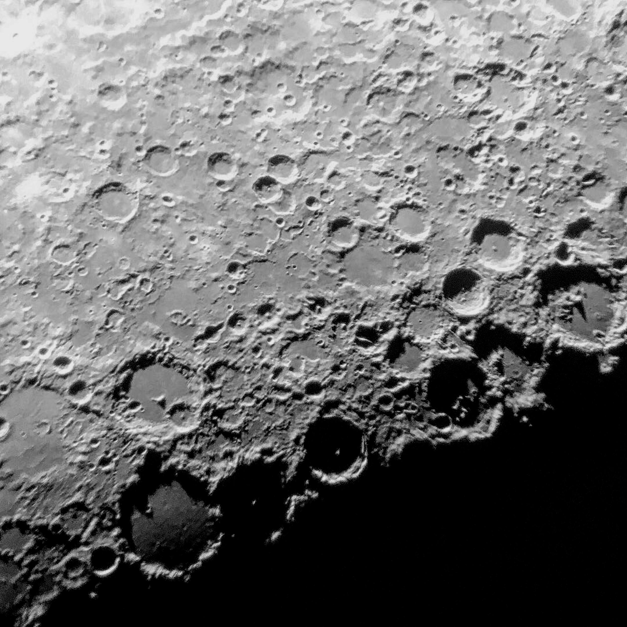 nsn-moon.jpg