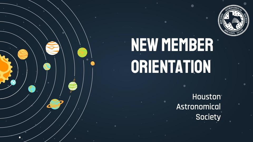 HAS_New Member Orientation_v2.jpg