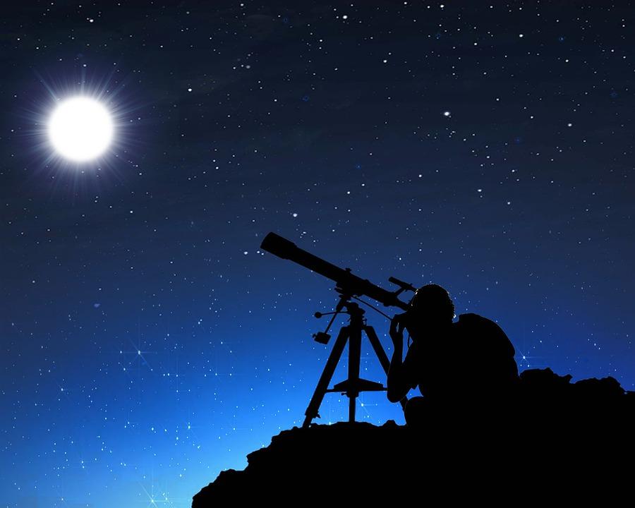 moon-4671091_960_720.jpg