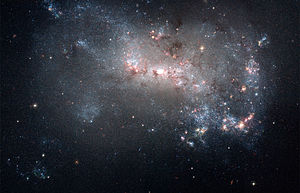 300px-Starburst_in_NGC_4449_(captured_by_the_Hubble_Space_Telescope).jpg