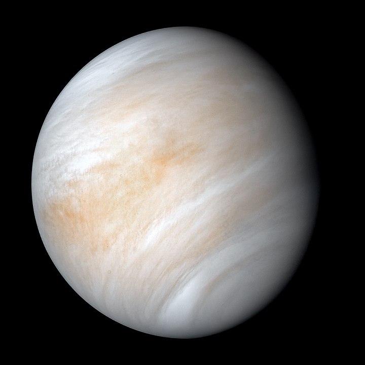 Venus-NewlyProcessedView-20200608.jpg