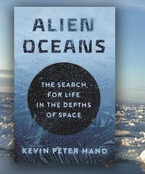 Alien Oceans.jpg