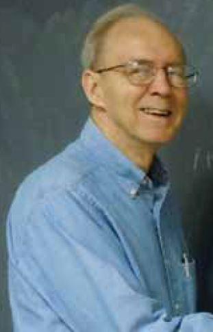 Don Cooper.JPG
