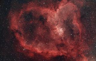 Heart-nebula.jpg