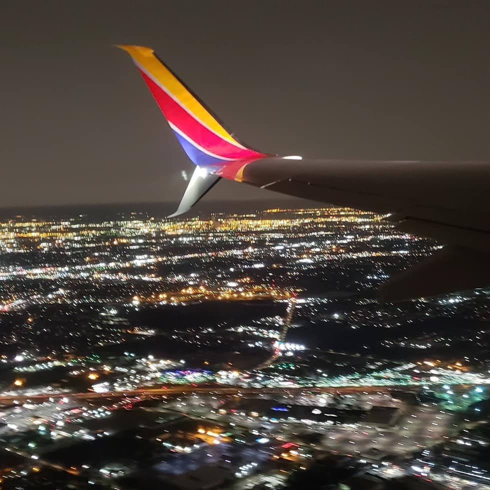 Houston, TX flight January 2019.jpg