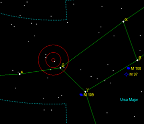 M40 - far.PNG