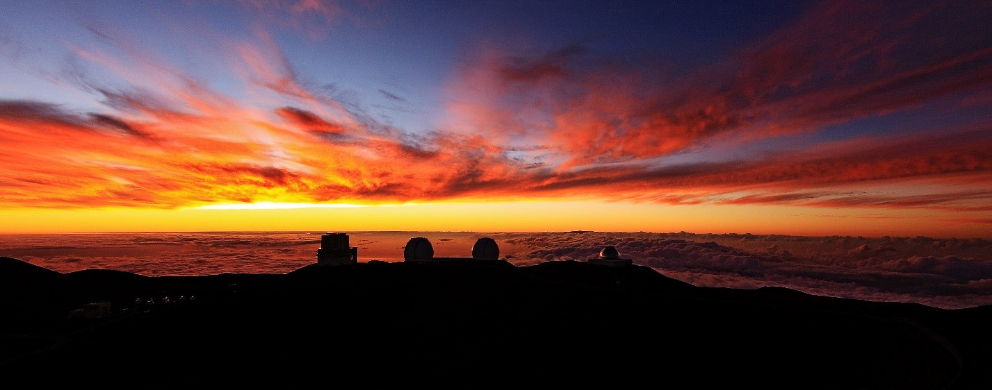 MK Sunset.jpg