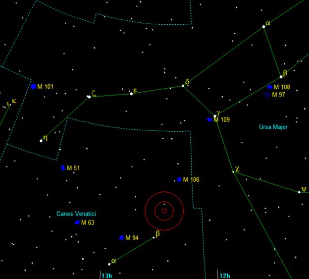NGC 4449.png