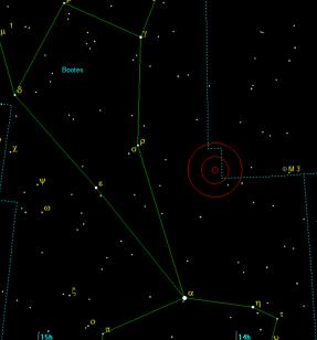 NGC5466-1.png