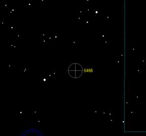 NGC5466-2.png