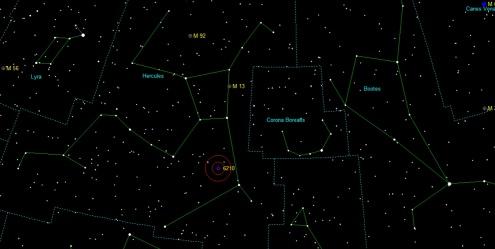 NGC6210.jpg