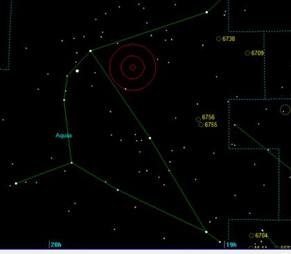 NGC6804.png