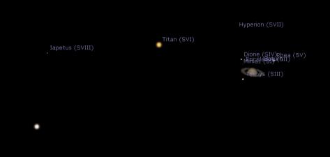 Stellarium1.png