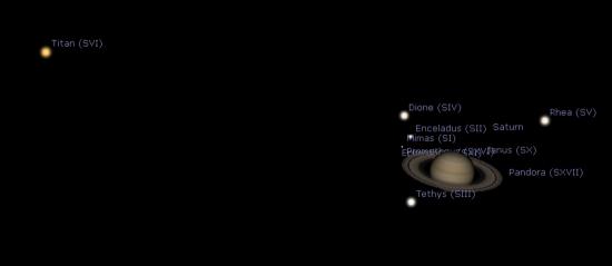 Stellarium2.png