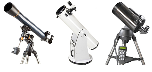 Telescopes.jpg