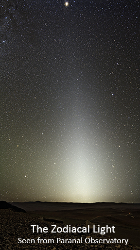 Zodiacal_Light_Seen_from_Paranal.jpg