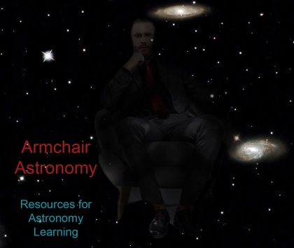 A picture containing man, sitting, night, darkDescription automatically generated
