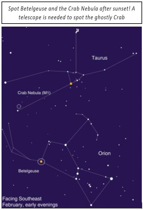 BetelgeuseM1.PNG