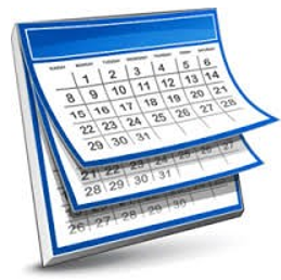 CalendarReminder2.PNG
