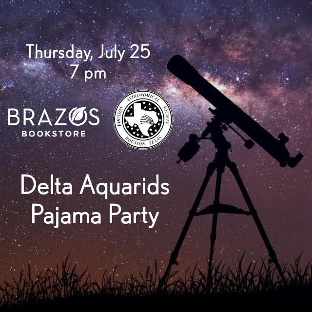 DeltaAquaridsBrazos.jpg