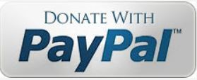 DonateWithPayPalButton.JPG