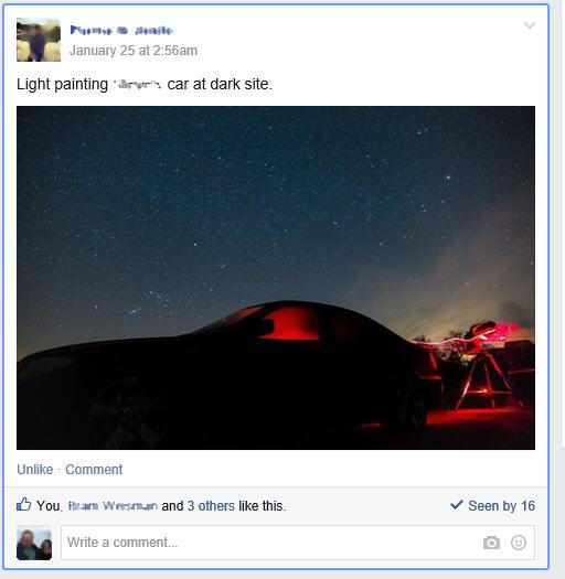 0n astronomy websites -#main