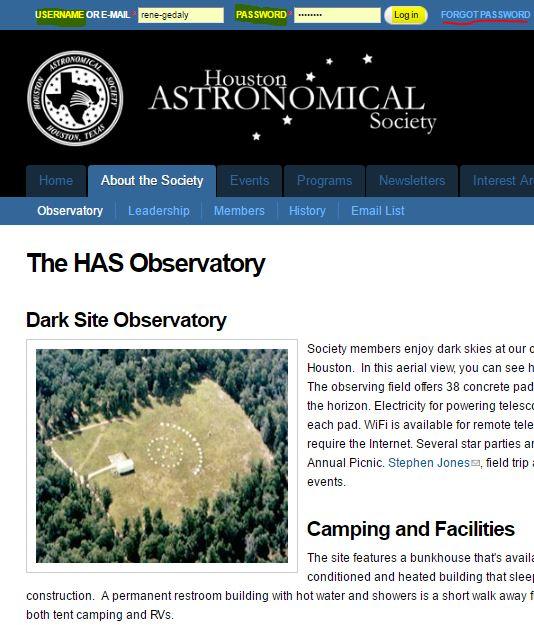 ObservatoryTraining.JPG
