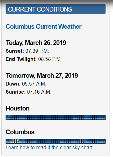 beautifulWeather.PNG