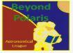 beyondPolaris.JPG