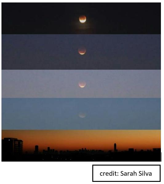 sarahSilvaLunarEclipse.PNG